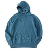 Sweat Parka